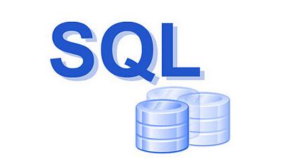 SQL拼接